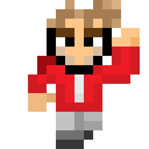 Jackian's avatar