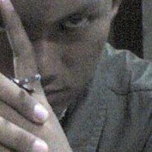 Iqbal Saja's avatar