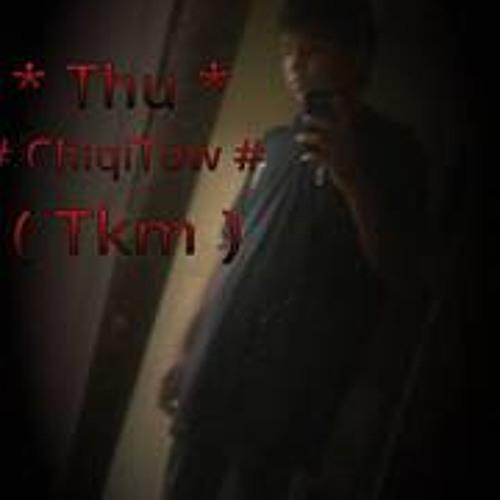 Thu Chiquitho Jona's avatar