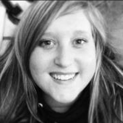 Kelly Houghtaling's avatar