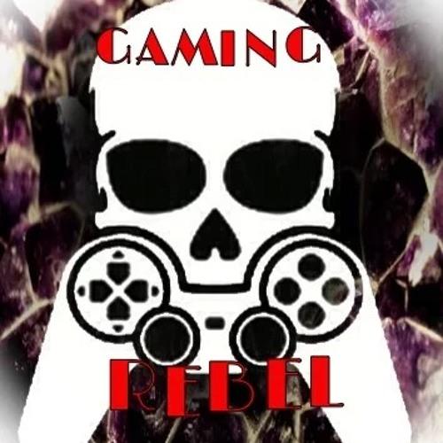 Tremell GamingRebel's avatar