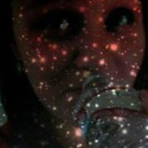 Emily VonVanity Obermeier's avatar
