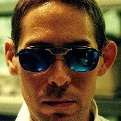 Steven J Leonard's avatar