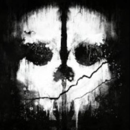 NativeHoude's avatar
