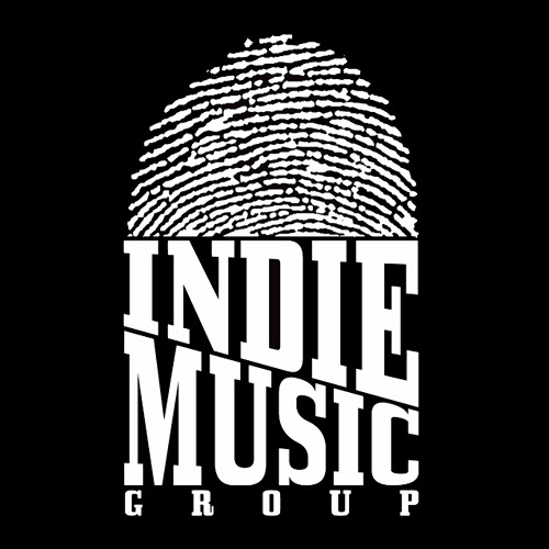 Indie Music Group's avatar