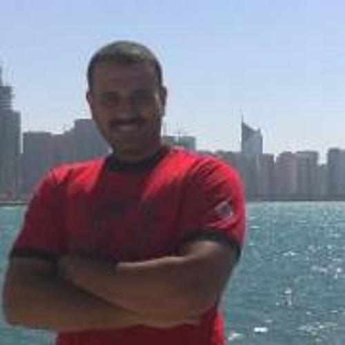 Waleed Elhelw's avatar