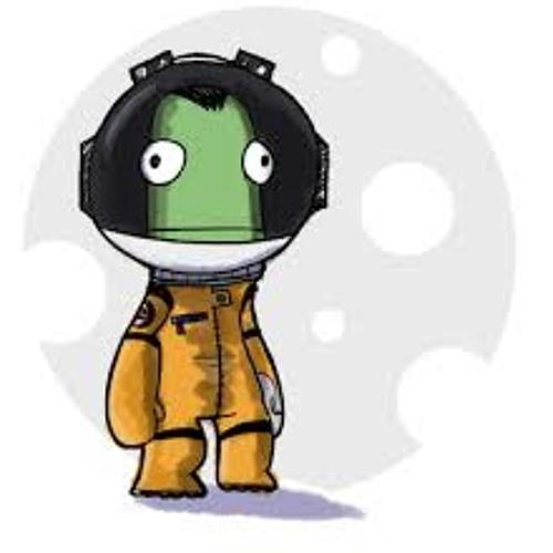 corywww's avatar