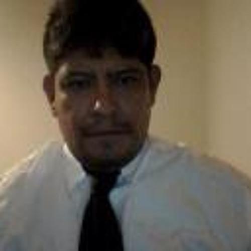 Juan Flores 89's avatar