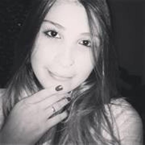Danieleferreira's avatar