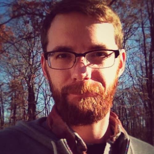 Harrison Behl's avatar