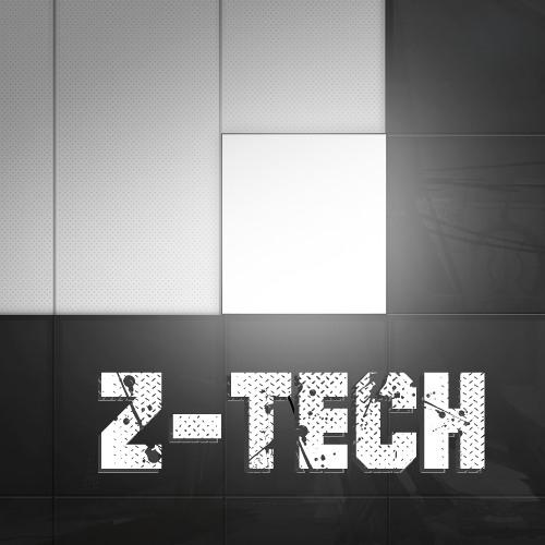 Z-Tech's avatar