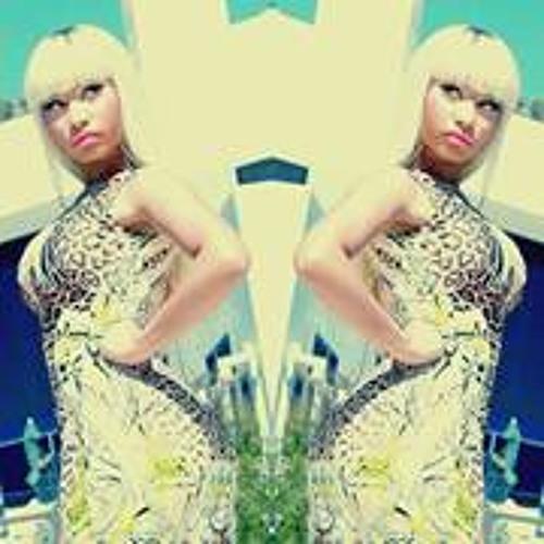 Sabrina Bernard 2's avatar