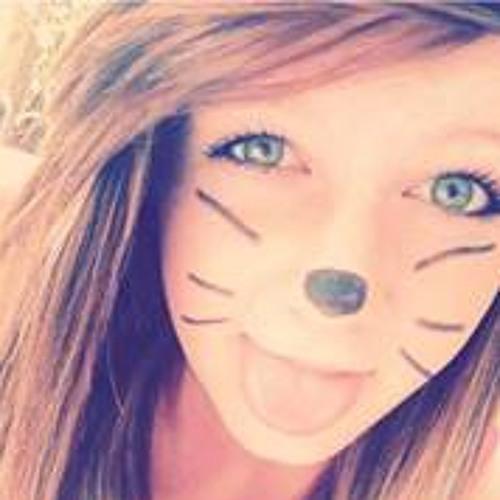 Kyleigh Elizabeth Harvey's avatar