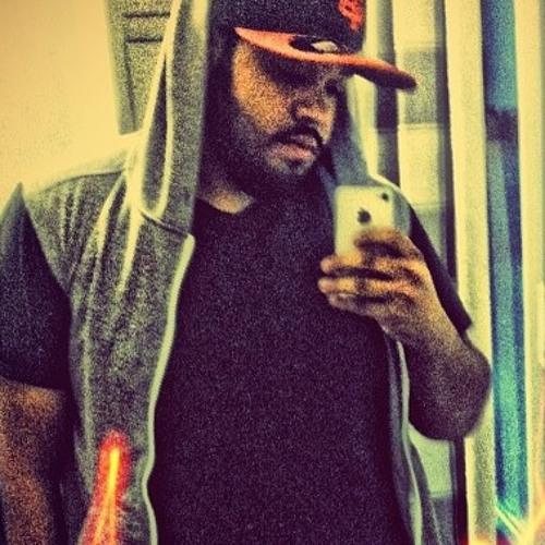 teddy_gramz_'s avatar