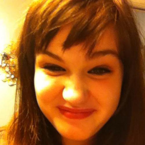 Elizabeth lee 15's avatar