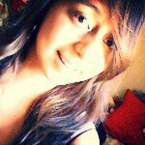 Liddo_Mariee <3's avatar