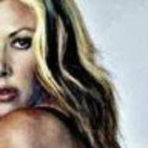 Denise M Harden's avatar