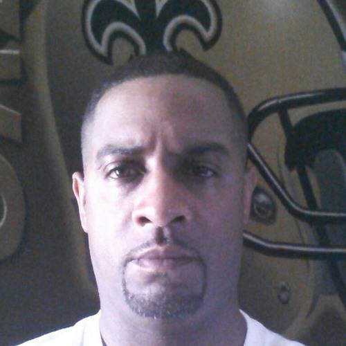 ramon225's avatar