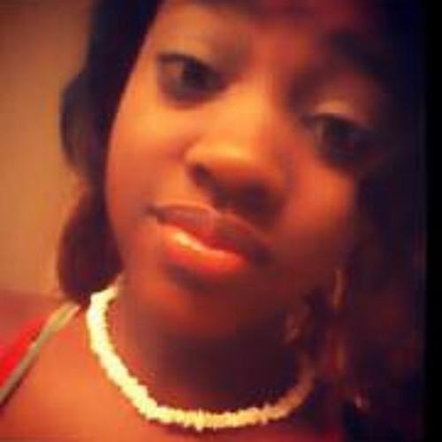 Tashelia Nicole Turner's avatar