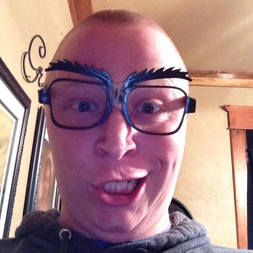 $Jdubb$'s avatar