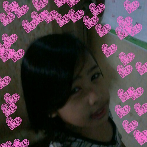 user836363228's avatar