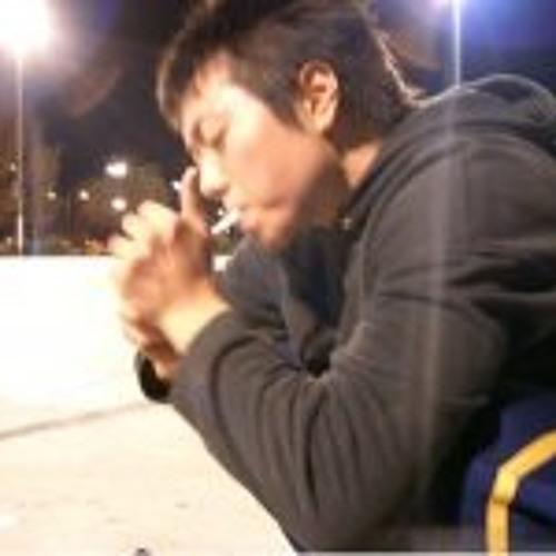 Raeyong Kim's avatar