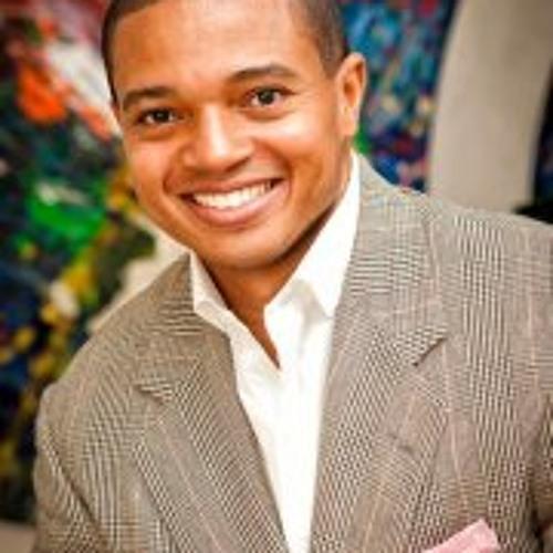 Julian Wright 5's avatar