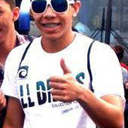 Leonardo Santos 136's avatar