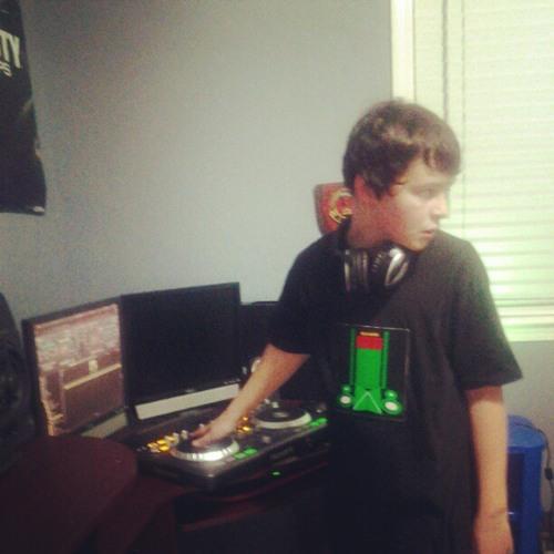 Dylan_Cameron's avatar