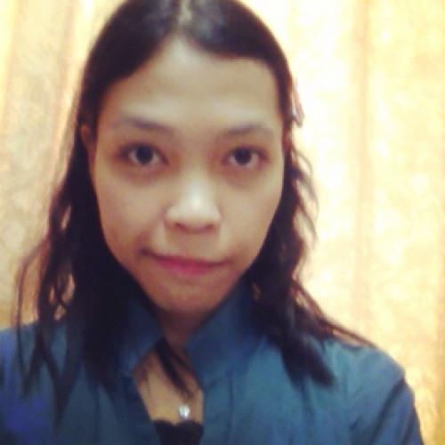 annaluvsswiss's avatar
