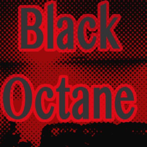 Black Octane's avatar