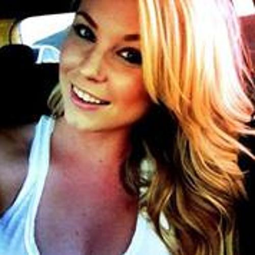 Amber Pennington's avatar