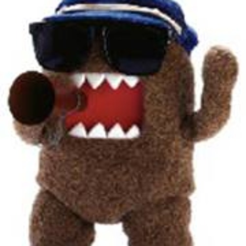 Lance Laborce's avatar