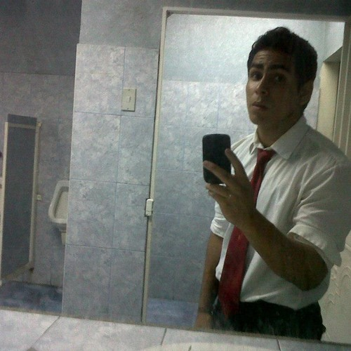 Martiincito Vergara's avatar