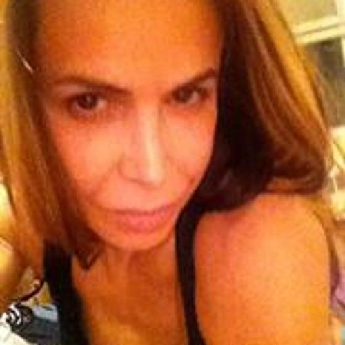 Valentina Beniquez's avatar