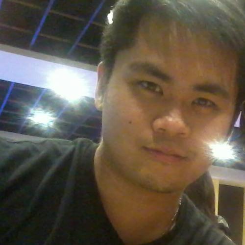 jhake05's avatar