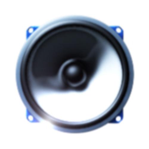 imagosonus.net's avatar