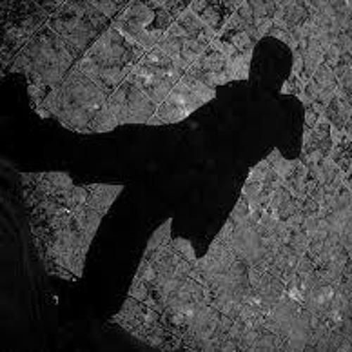 T Unknown's avatar