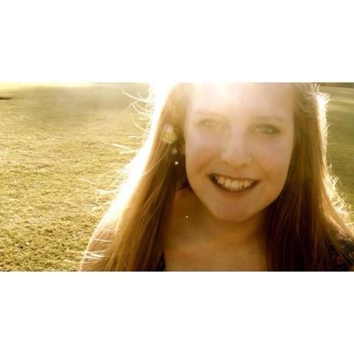 belle_kilpatrick's avatar