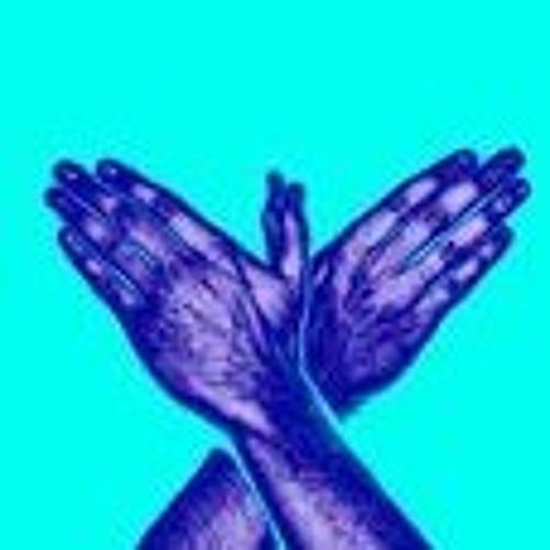 shellfishare's avatar