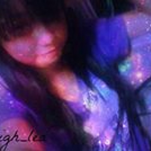 Lea M Raymundo's avatar