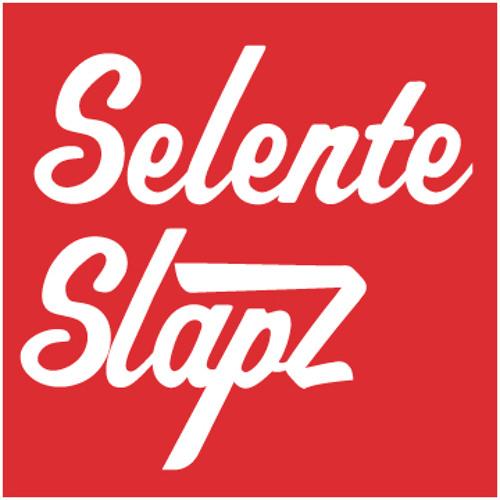 SelenteSlapz's avatar