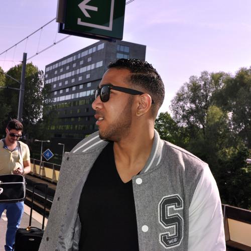 Rilliano Mertodikromo's avatar