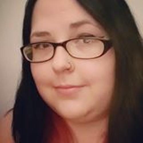 Isibela IlluminArgent's avatar