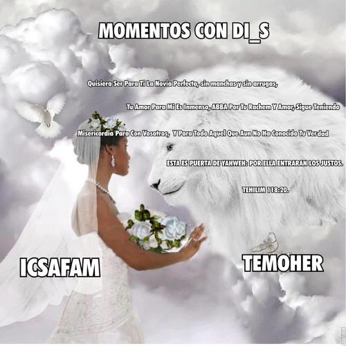 romemu - Shiru L'Adonai (Salmo 96) - תהילים צו - שירו לה 'שיר חדש