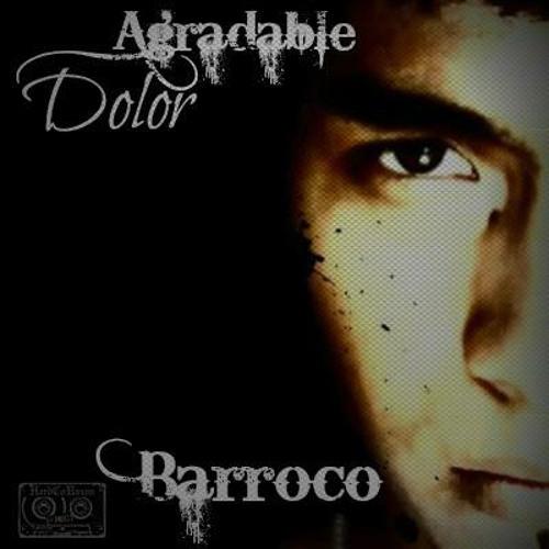 Barroco's avatar
