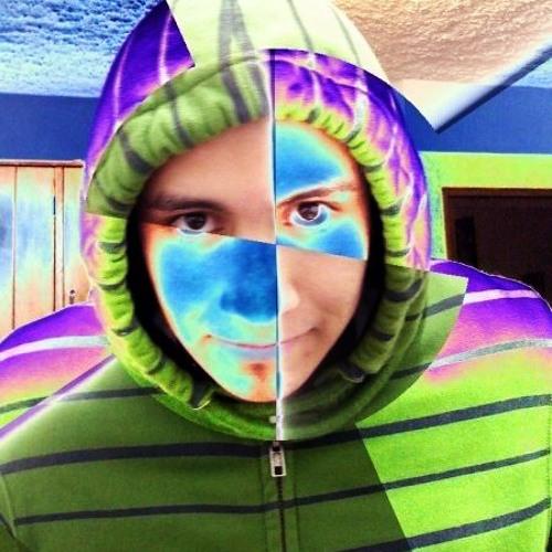 Zekkem's avatar