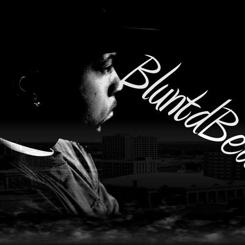 Bluntdbeatz's avatar