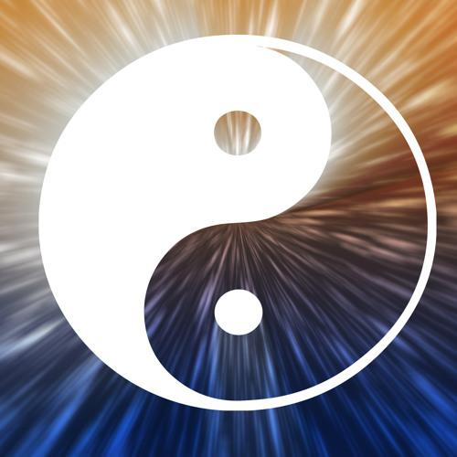 iloveRap90210's avatar