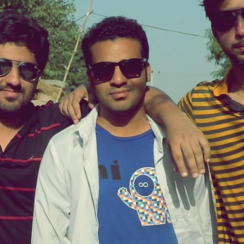 Arslan Iqbal 1's avatar